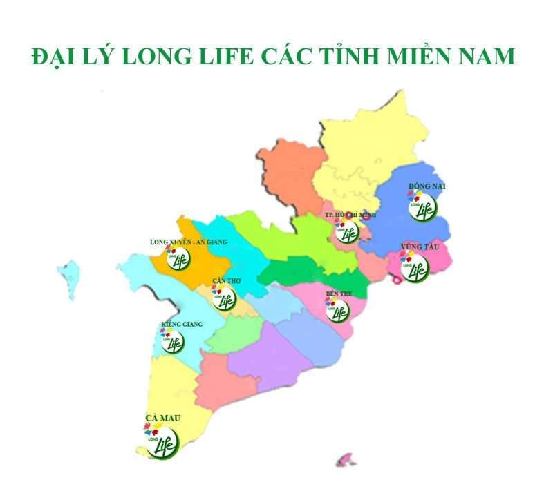Dai-ly-long-life-mien-nam 1