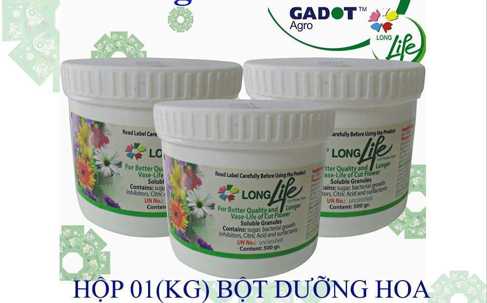 Hop-duong-hoa-longlife-1KG