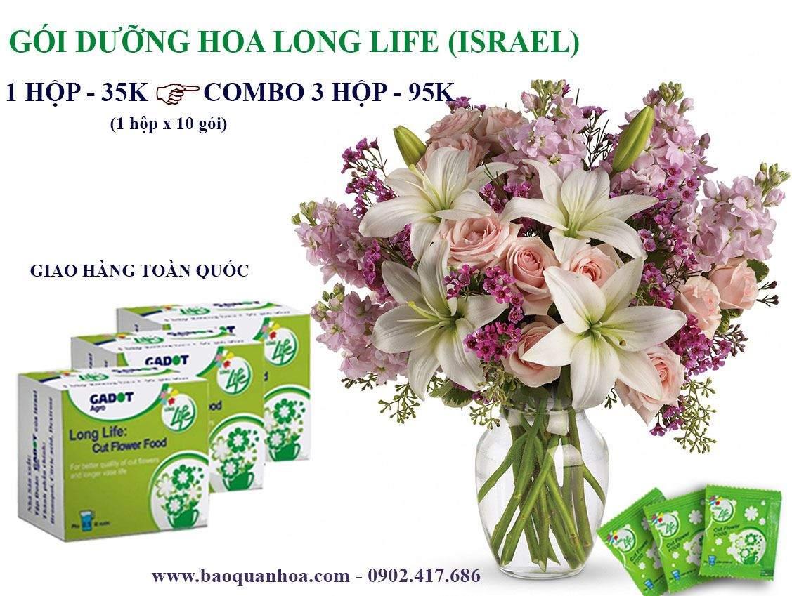 combo thuoc-duong-hoa-long-life-israel 1