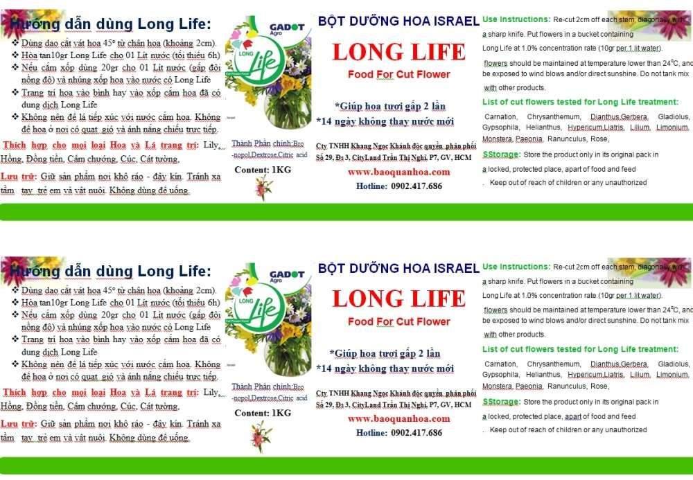 huong-dan-su-dung-goi-longlife