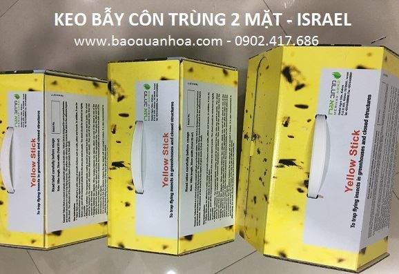 keo-bay-con-trung-israel-2