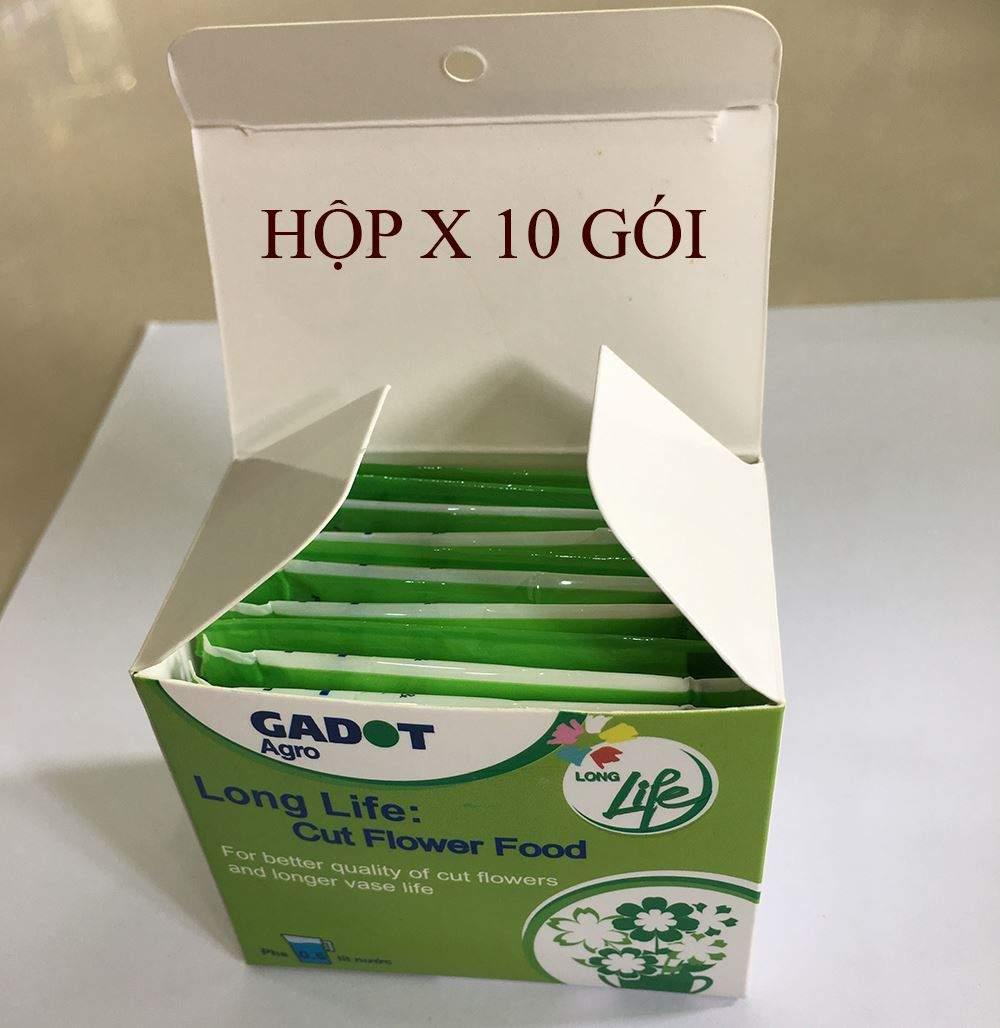 2-hop-1kg-duong-hoa-israel-8635