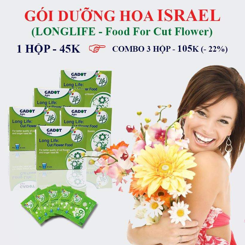 5hop-goi-duong-hoa-hinh-cogai