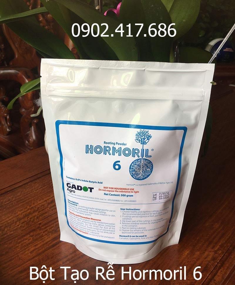 bot-tao-re-hormoril-t3-t6-cua-israel-2018-130115