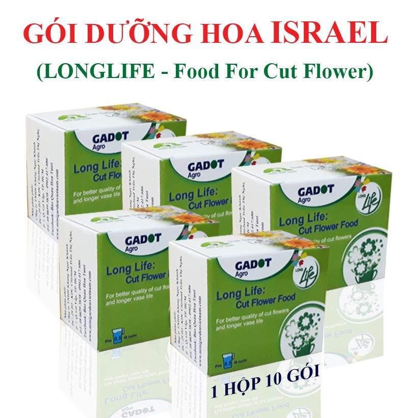combo-5hop-thuoc-duong-hoa-longlife-isreal