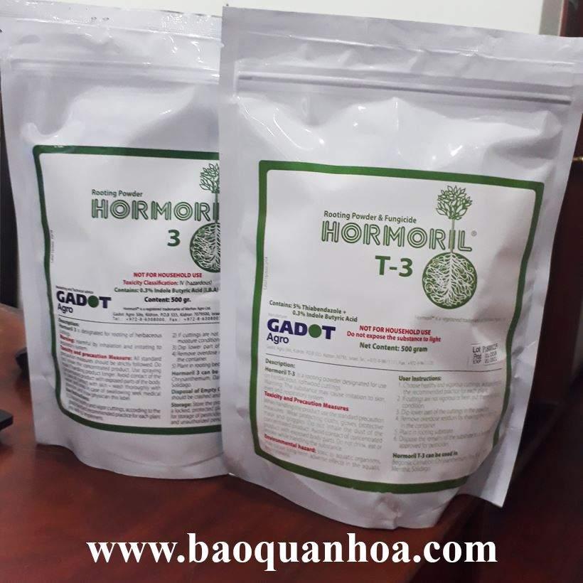 bot-kich-re-ngan-ngua-nam-hormoril T3